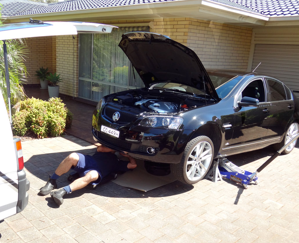 Mobile Autocare Adelaide Save Time Save Money