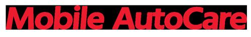 Mobile AutoCare